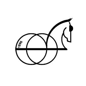 Société d'Attelage de Genève et environs